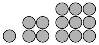 Soal Matematika Kelas 3 SD Bab 1 Bilangan dan Kunci Jawaban