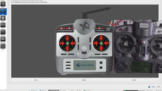 drone guide