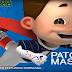 [Tutorial] Como Jogar O PES 6 Online (Patch Masters 8)