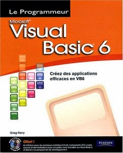 Download Ebook VISUAL BASIC 6.0 bahasa Indonesia
