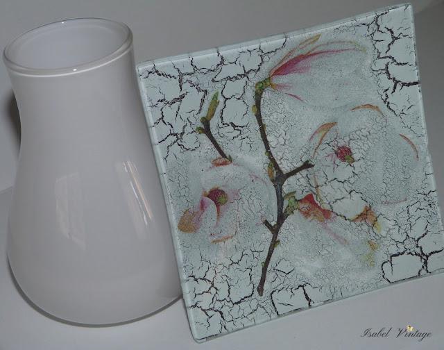 bandeja-cristal-decorado-decoupage