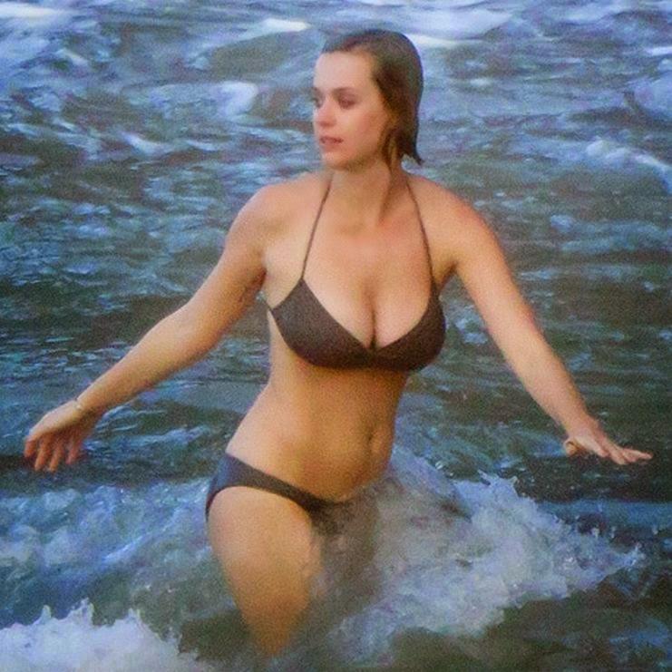 Bikini Xray 113