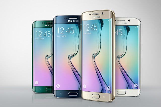 SM-G925FZDAXME-502962-0 Samsung Galaxy S6 (SM-G925F) unlimeted Factory unlock only CRT file succes 100% Root