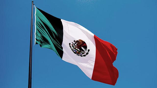 """El estado mexicano de Veracruz declara la """"emergencia financiera"""""""