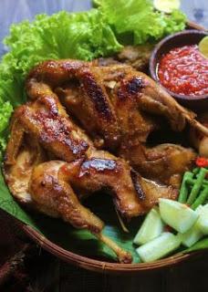 resep-ayam-goreng-bumbu-bacem