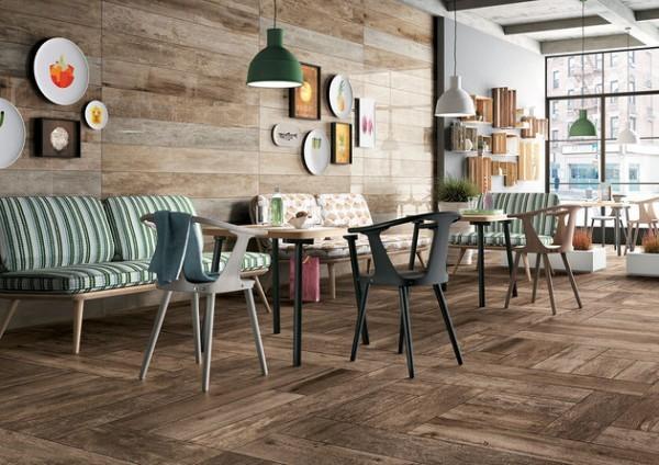 Hiểu biết chung về thiết kế nội thất