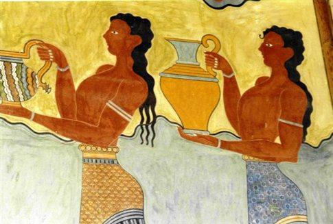 Image result for Αρχαίων Ελλήνων