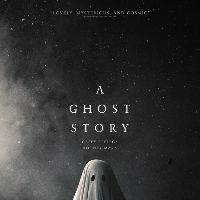 u201cWhatever hour you woke there was a door shutting.u201d Virginia Woolf A Haunted House & Golden Backbone : A Ghost Story Review (spoiler alert)