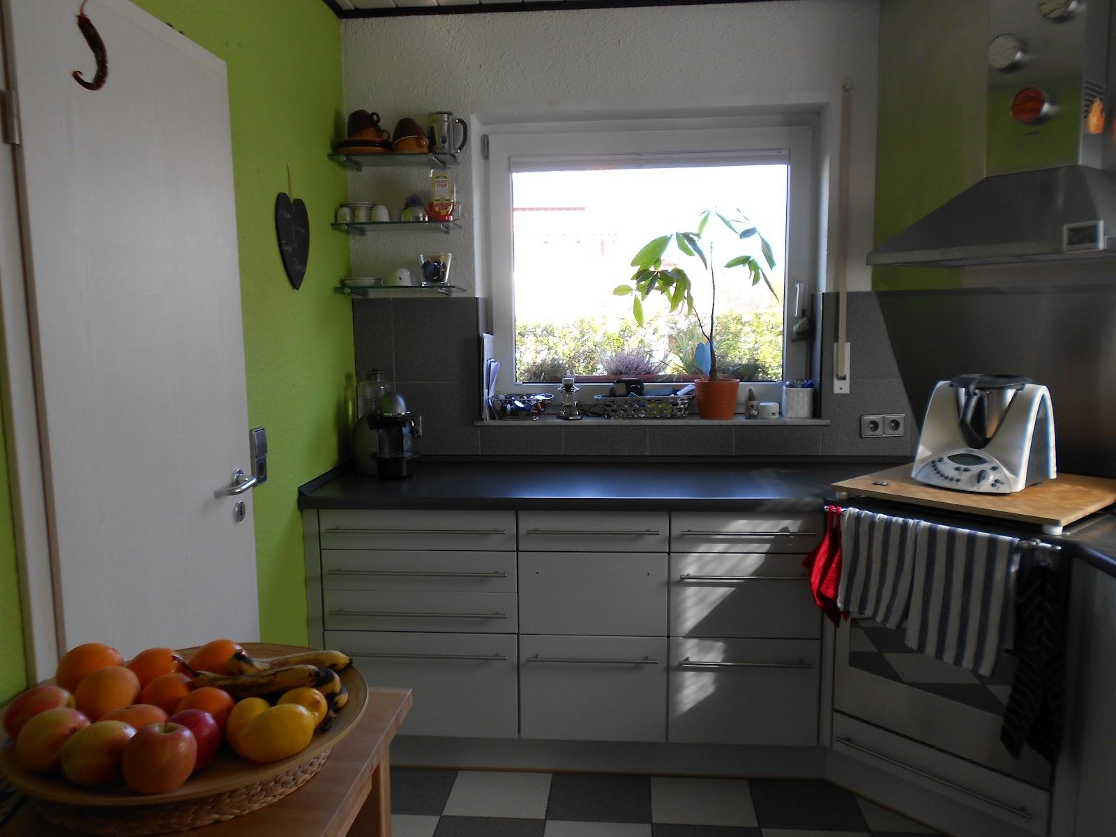 la passione della cucina ich lade euch in meine k che ein kaffee inklusive. Black Bedroom Furniture Sets. Home Design Ideas
