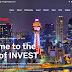 Review ShelByX [JP] - Site đầu tư lâu dài đến từ nhật bản - Lãi up 7.5% hằng tuần