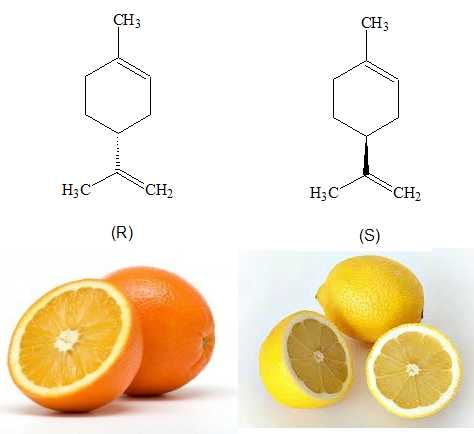 chirality isolation of limonene from Organic chemistry laboratory i extraction of (+) limonene, a less polar chiral or assymmetric molecules arise due to the presence of an sp 3 carbon that is.
