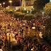 Bloco de Carnaval 'Afogarêta' é realizado em Afogados da Ingazeira