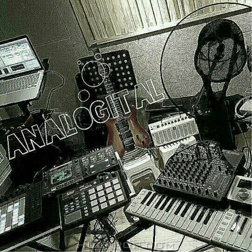 ABO – Analogital – Single