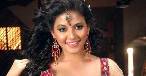 Actor Anjali Photos: Indian Actress Anjali Latest Hot Photos And Wallpapers