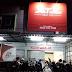 Alamat Agen J&T Express Di Tasikmalaya