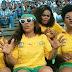 CAN Féminine 2016: Beko Sadey, Annie Anzouer… chantent pour les Lionnes Indomptables (Vidéo)