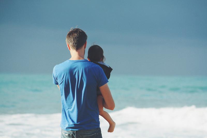 Guia de Presentes para o Dia do Pai