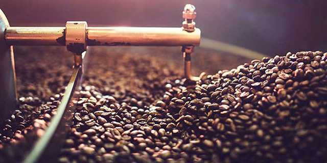 kahve tadimi yapimi,Www.KahveKafe.Net