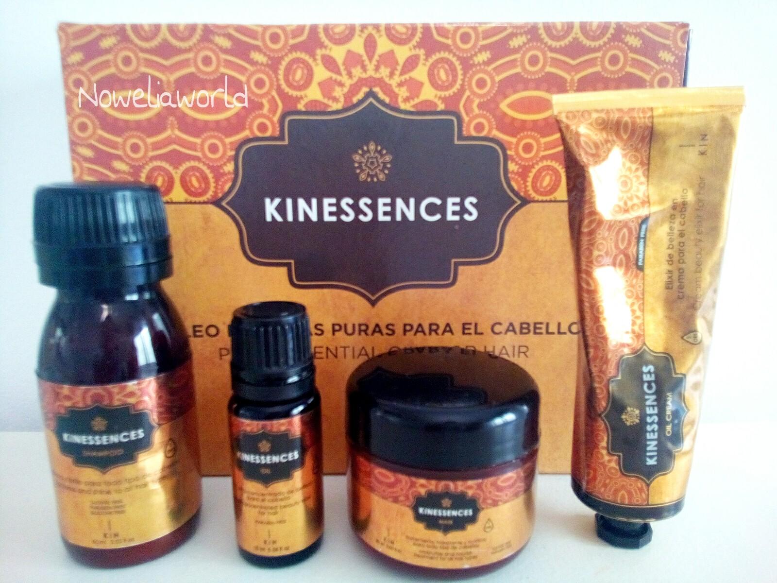 El aceite de linaza la utilidad para las mujeres para los cabellos