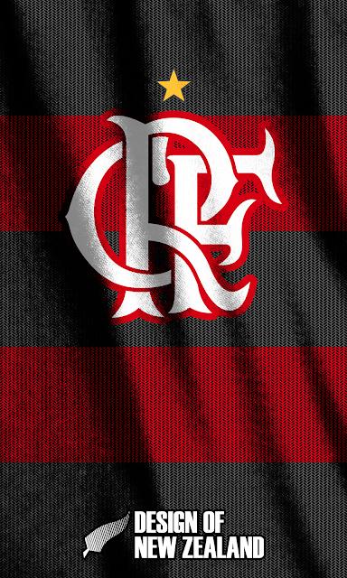 Wallpapers Flamengo