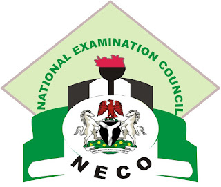 Neco 2016 Mathematics Objective and theory Answers - june/July Expo
