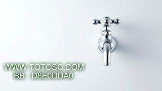 [Image: pizap.com15291135653271.jpg]