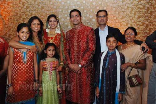 South Indian Actress N...