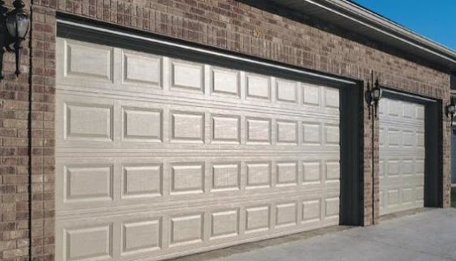 Garage Door Repair Castro Valley reviews