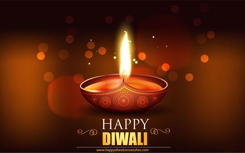 HD Diwali Images 2018