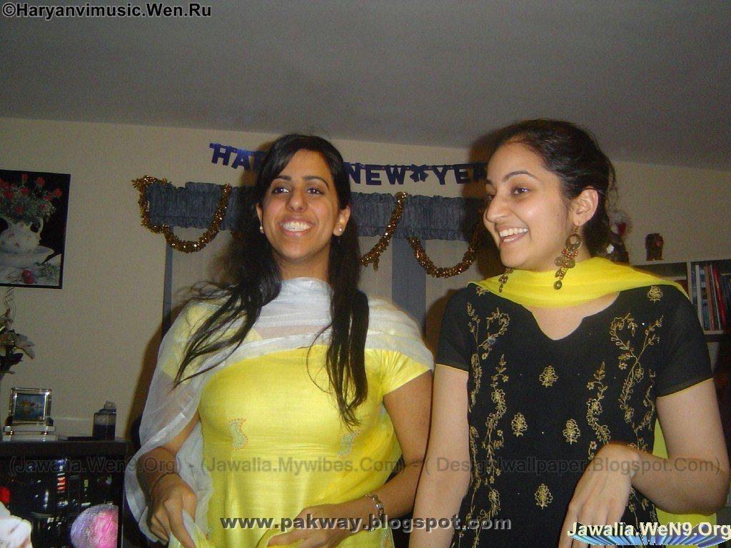 Indias No-1 Desi Girls Wallpapers Collection Village -6632