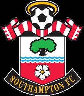 Logo Southampton FC DLS