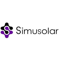 Graphic Designer/ Writer Job at Simusolar
