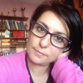 Intervista all'autore emergente Un caffè con Daniela Ruggero