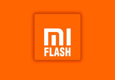 Download Xiaomi Flash Tool Complete All Version Update