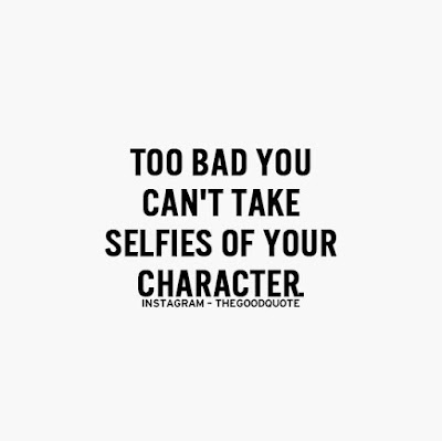 character-education-quotes-for-her