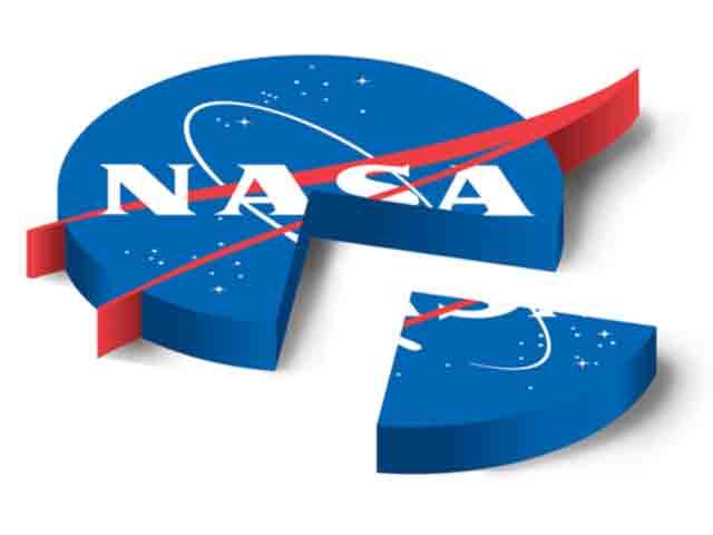 NASA : Bulan Pernah Terbelah, Bukti kebenaran Al-Quran
