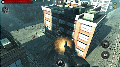 World War Z (Phosphor Games)