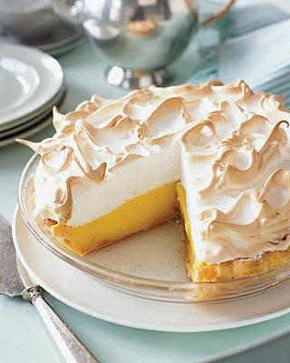 lemon-meringue-pie_slideshow_image.jpg