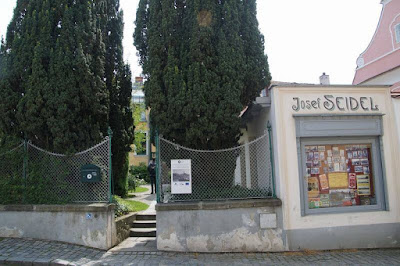 Museo Fotoateliér Seidel