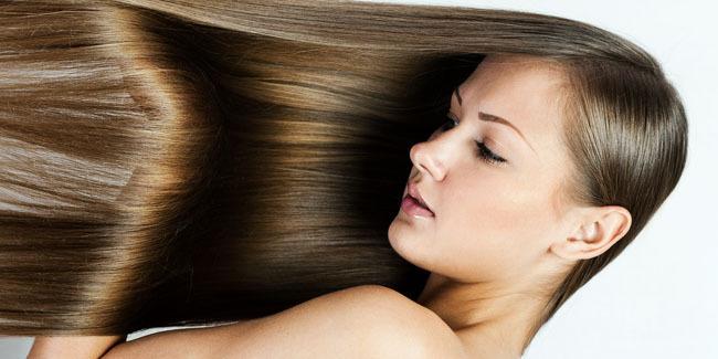 Tips Perawatan Rambut Dengan Terapi Kepala