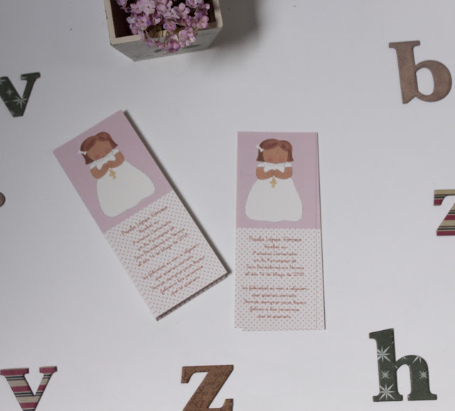 comunión álbum fotos, libro firmas, recordatorios personalizado