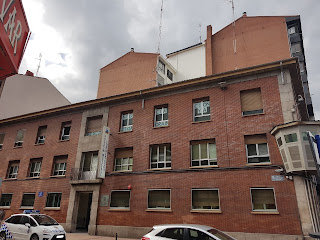 UGT denuncia la falta de Policías Locales en Barakaldo