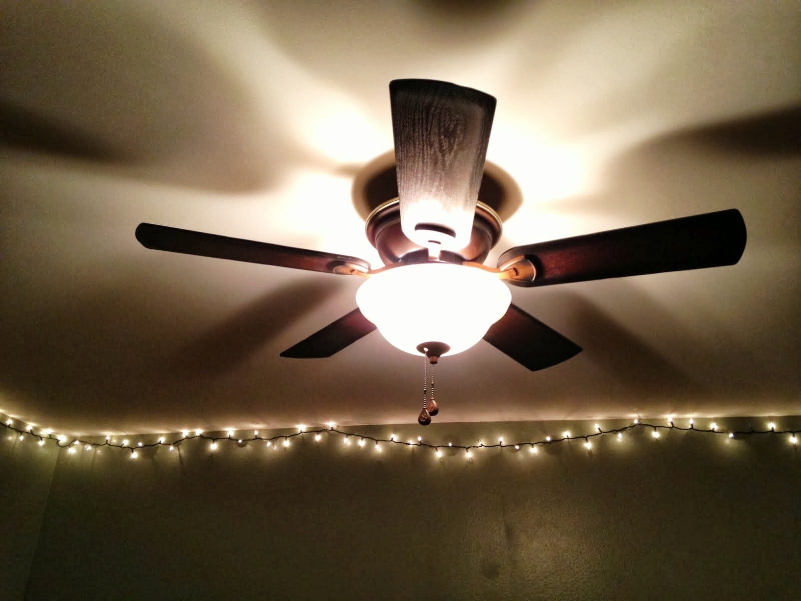 Harbor Breeze Keyport Pajero Wiring Diagram One New Thing Daily Ceiling Fans Our Room
