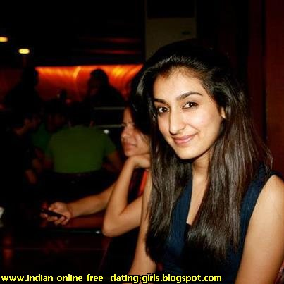 Dating sikh girls usa