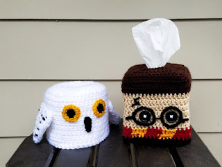 https://www.etsy.com/listing/462979913/harry-potter-and-hedwig-the-owl-themed?ref=shop_home_active_1