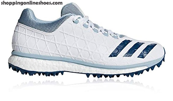 best loved 44fe2 9c8a6 Best Adidas Shoes For Wide Feet Adidas Shoes Sale - Shopping ...