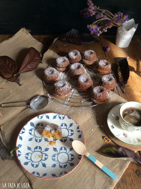 bundt-cake-calabaza