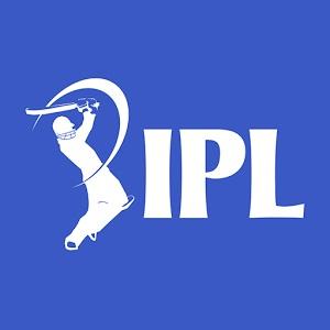 IPL 2016 App Free Download