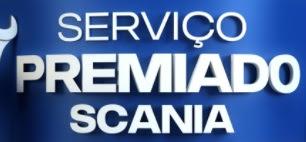 Cadastrar Promoção Scania Serviço Premiado 2017 2018 Caminhão R440