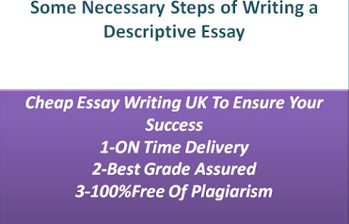 Buy coursework online uk